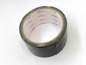 布ガムテープ