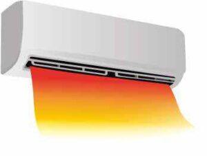 一人暮らしの暖房を節約するには