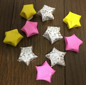 star6