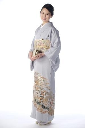 袋帯と名古屋帯の違いを着物初心者向けに解説!結婚式にはどっち?