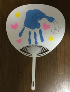 uchiwa (5)