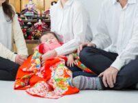 初節句のお祝い相場 祖父母が女の子に贈る品物のおすすめは?