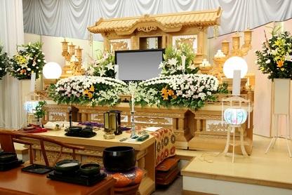 葬式参列する高校生の持ち物は?最低限知っておくべきマナーは?