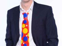 【経験談】父親の服装はネクタイに注意 複数のネクタイを持つと良い