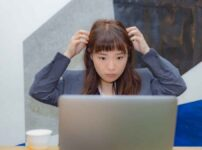 【経験記】Web会議で失敗しないための基本的なマナーと注意点
